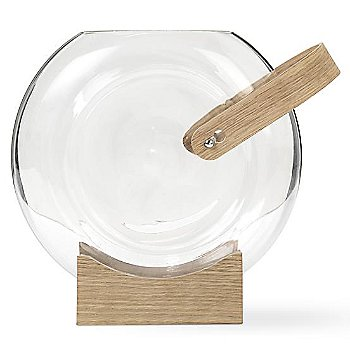 Handle Vase