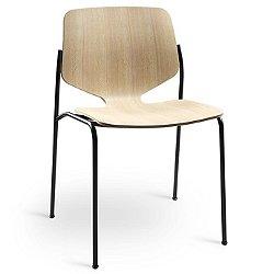 Nova Stackable Chair