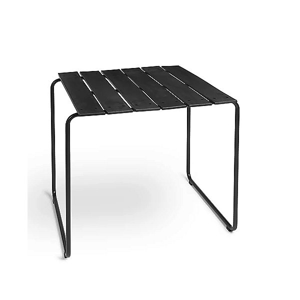 Ocean Two Person Table