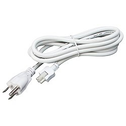 Glyde Power Cord