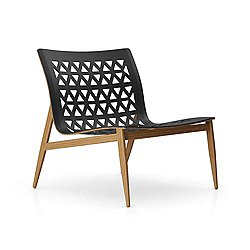 Elmstead Lounge Chair