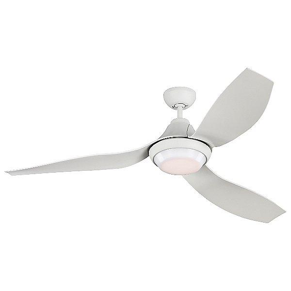Avvo 56 Inch Ceiling Fan