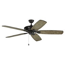 Colony Super Max Ceiling Fan