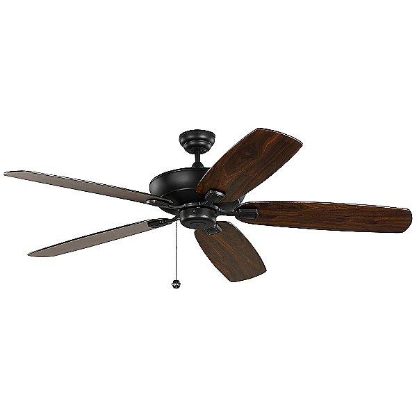Colony Super Max Ceiling Fan