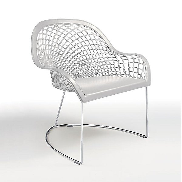 Guapa Lounge Chair
