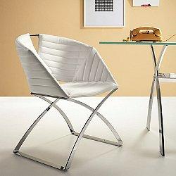 Portofino Arm Chair