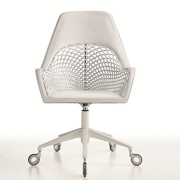 Guapa Office Chair