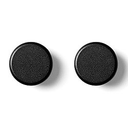Bath Knobs - Set of 2