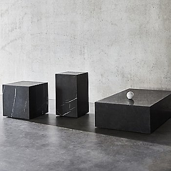 Plinth Collection