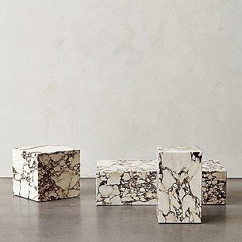 Plinth Collection