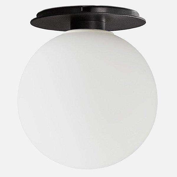 TR Bulb Wall / Ceiling Light