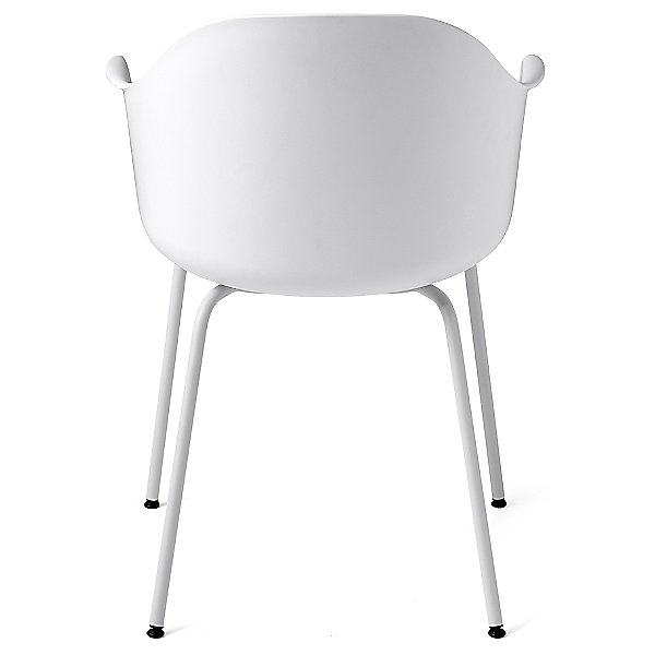 Harbour Chair Steel Base