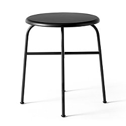 Afteroom Low Stool