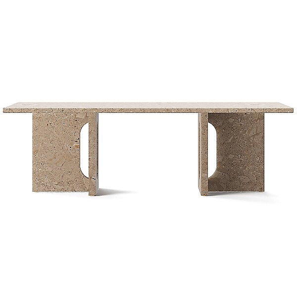 Androgyne Lounge Table