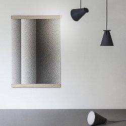 Bollard Lamp