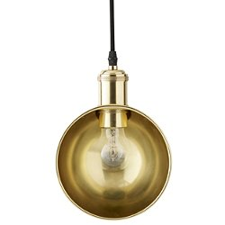 Duane Pendant Light
