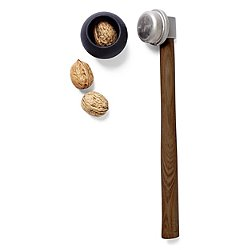 Nut Hammer - OPEN BOX RETURN