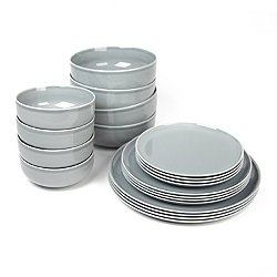 New Norm Dinnerware Starter Set