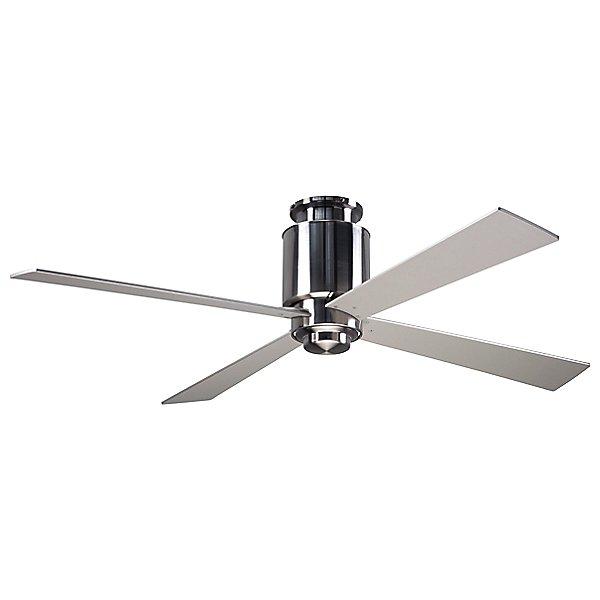Lapa Flush Mount Ceiling Fan