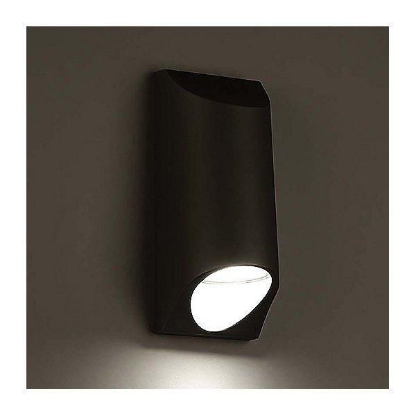 Mega LED Outdoor Wall Light