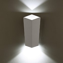 Dink LED Wall Sconce