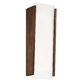 Modern Forms Elysia Led Wall Sconce Ylighting Com