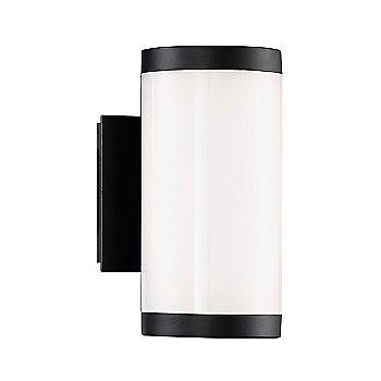 Black Finish / 9-inch size