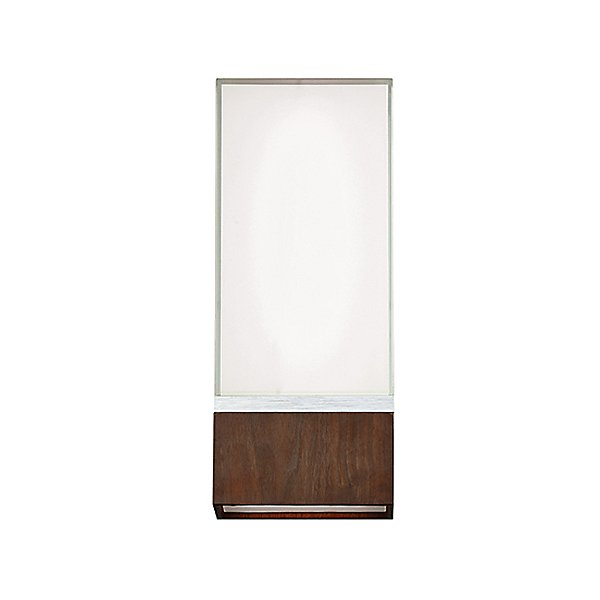 Vigo LED Wall Sconce