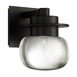 Zenith LED Wall Light