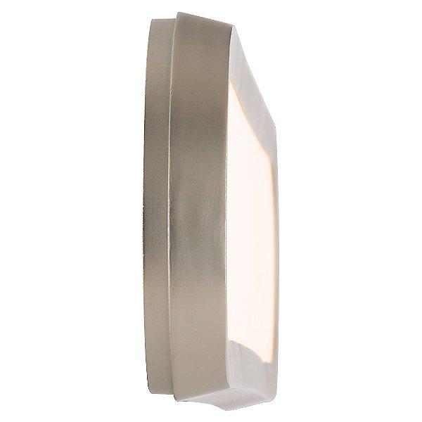 Argo LED Vanity Light