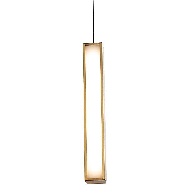 Chaos LED Mini Pendant Light