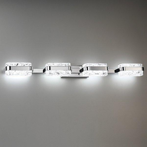 Forbes LED Vanity Light