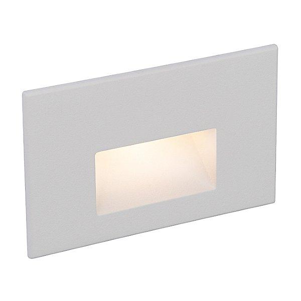 120V LED Step Light
