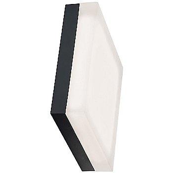Black finish / Large size