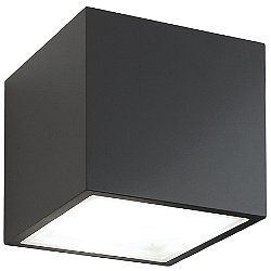 Bloc LED Wall Light