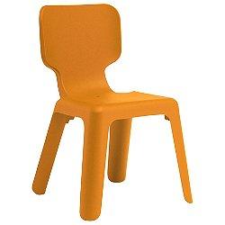 Magis Alma Children's Chair (Yellow) - OPEN BOX