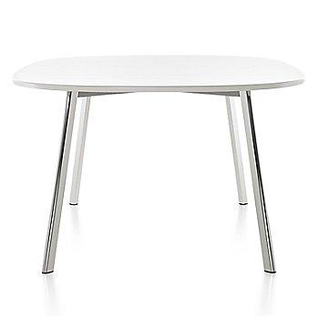 Magis Deja-vu Oval Table