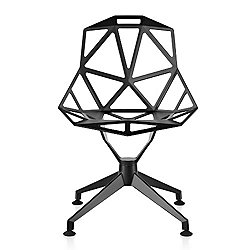 Magis Chair_One 4-Star