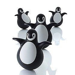 Magis Pingy Penquin