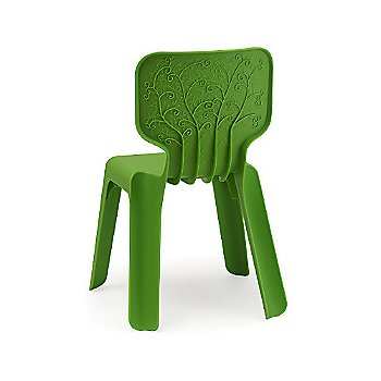 Green Matte