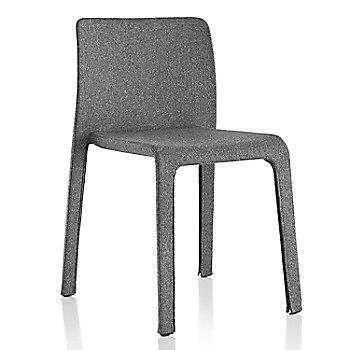 Divina Melange 170 (Dark Grey)