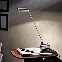 Daphinette LED Table Lamp
