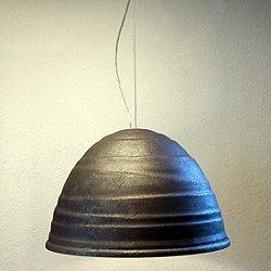 Babele Pendant Light