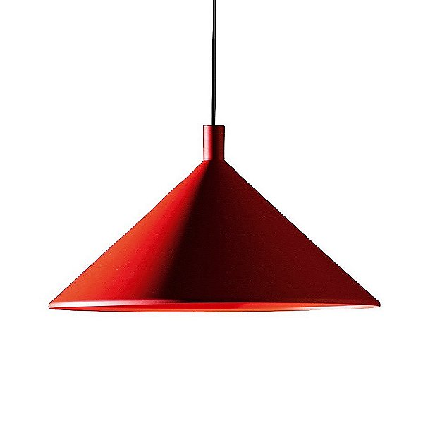 Cono Pendant Light