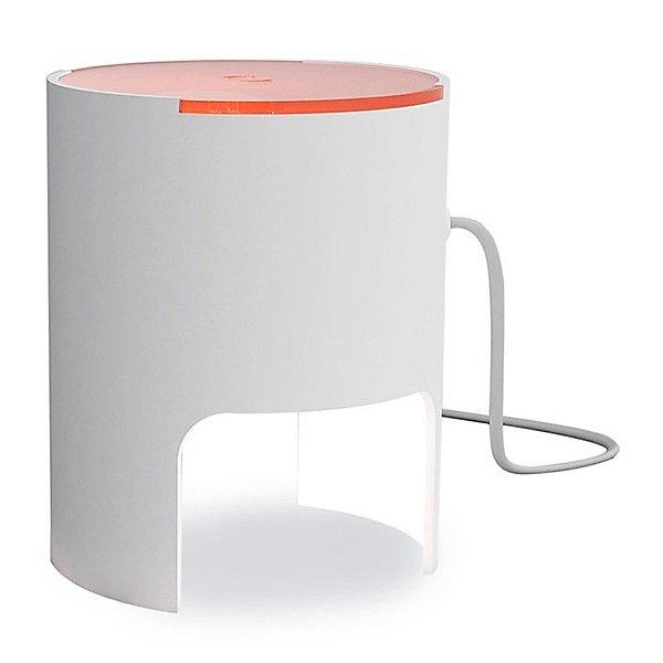Civetta Table Lamp