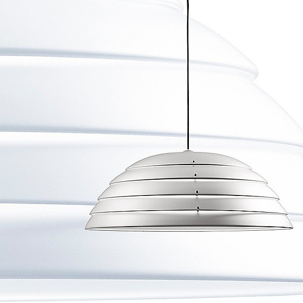 Cupolone Pendant Light