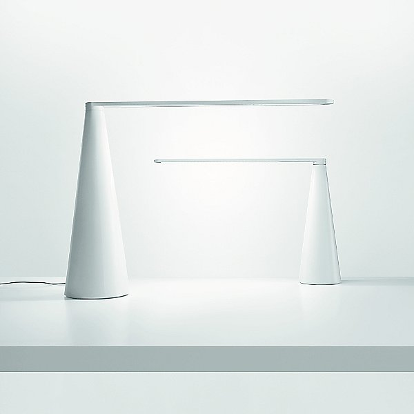 Elica LED Table Lamp