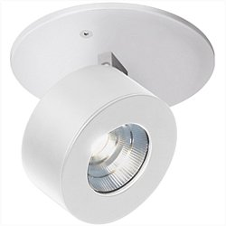 Favilla Ceiling Light