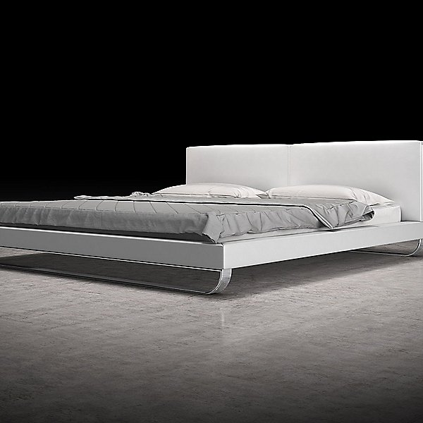 Chelsea Bed