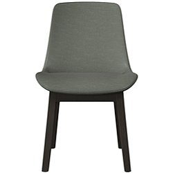 Mercer Dining Chair (Silver Birch) - OPEN BOX RETURN